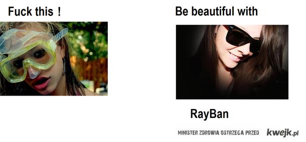 bądź piękna :)