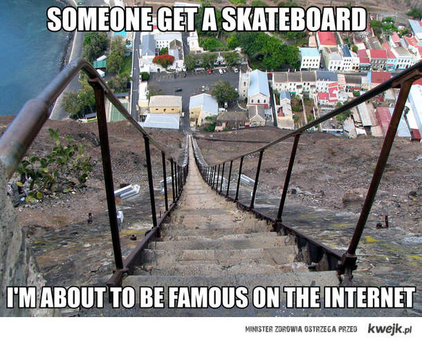 skateboard`