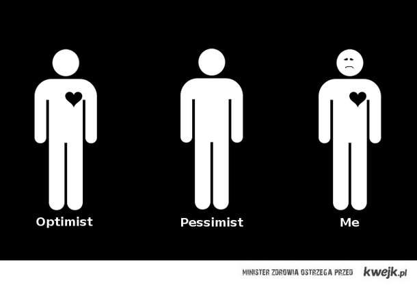 OptimistPesimistMe