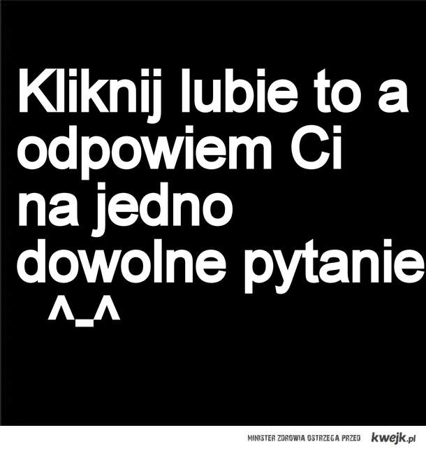 lubie to