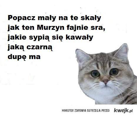 paczec