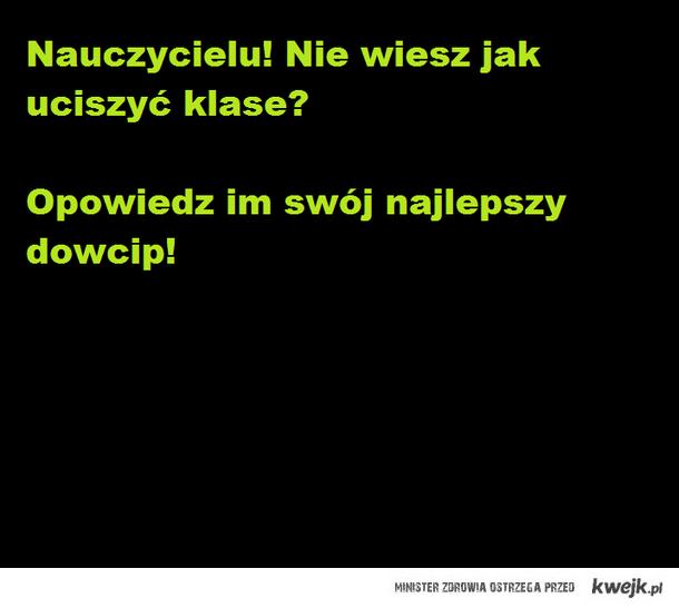 dowciap