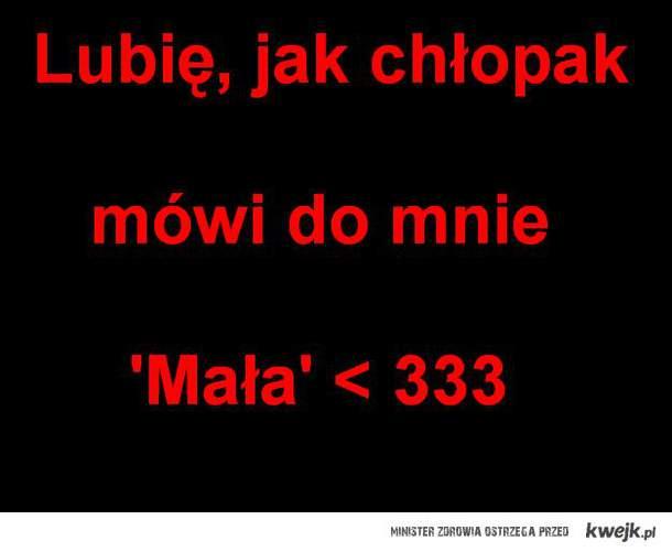 huehuehue. ; >