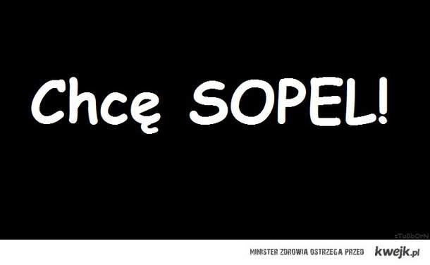 SOPLEEE!!!!