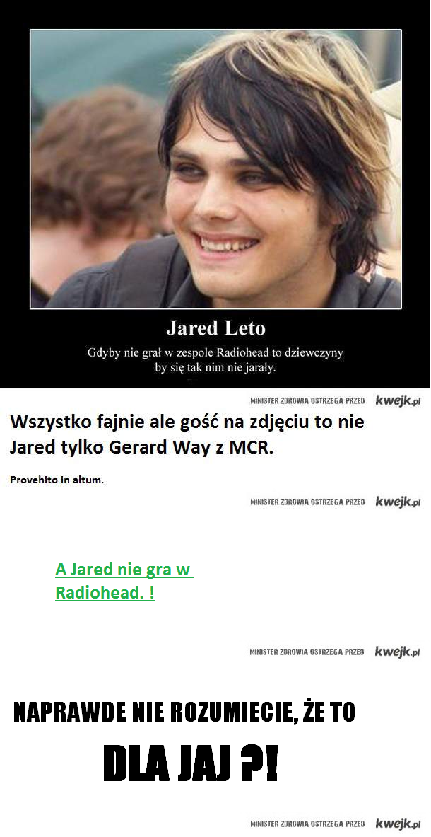 janiemoge