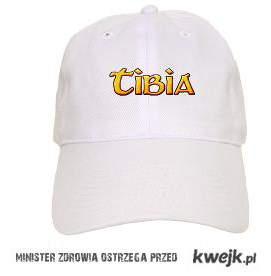 Tibja