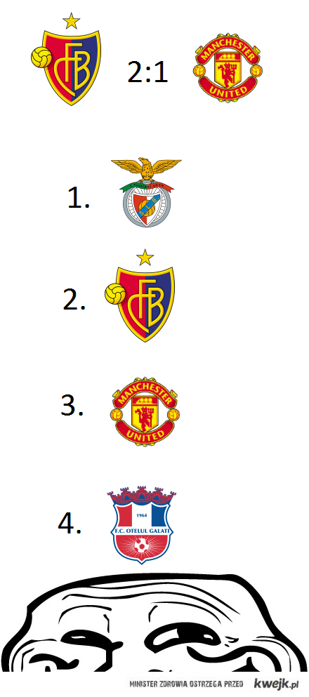 Basel2:1MU