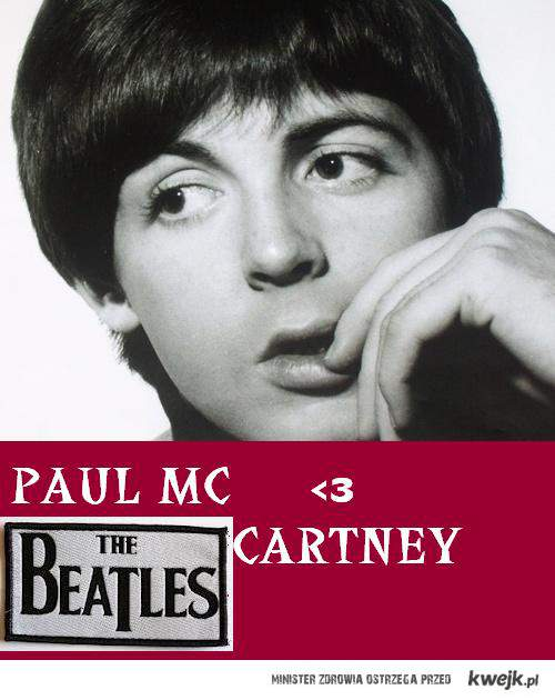 cartney