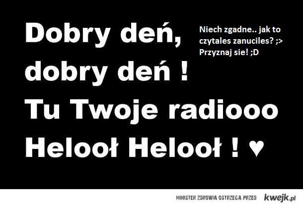 Radio Helou