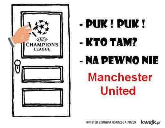Man United