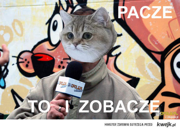 Lech Roch Paczy