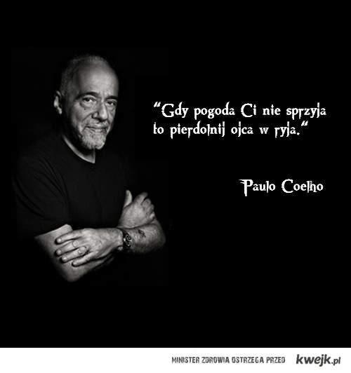 Paulo radzi