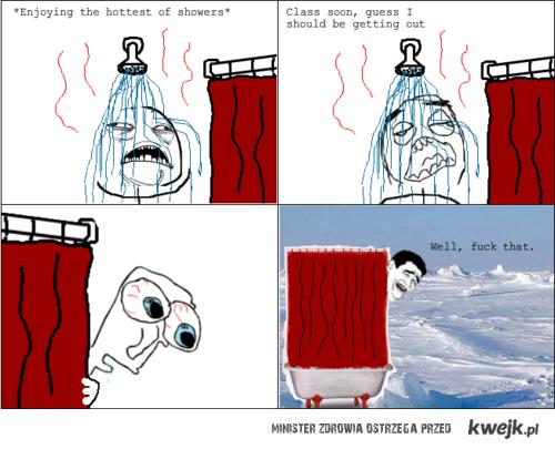 zimno:<