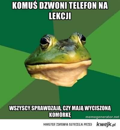 normalka :D