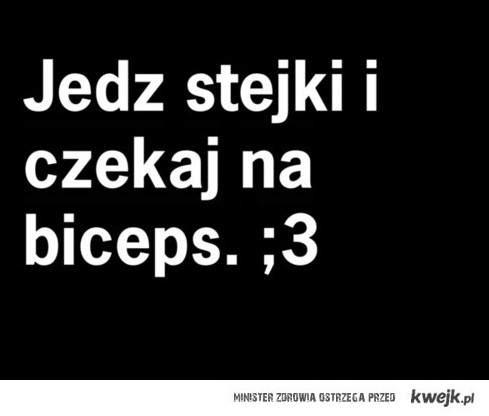 Stejki