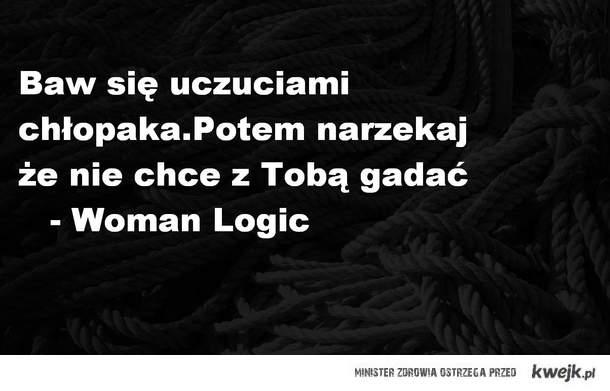 True story bro..