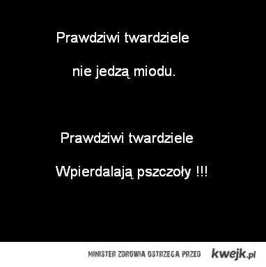 Miodek
