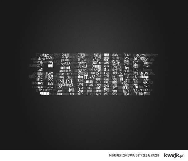 Gaming <3