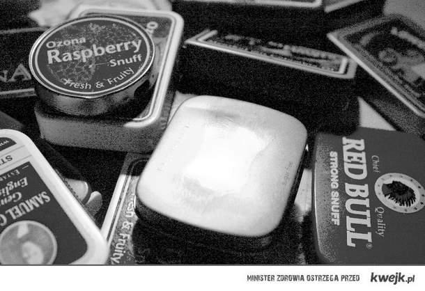 jacklyn's tabacco