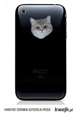 iPACZ 8GB
