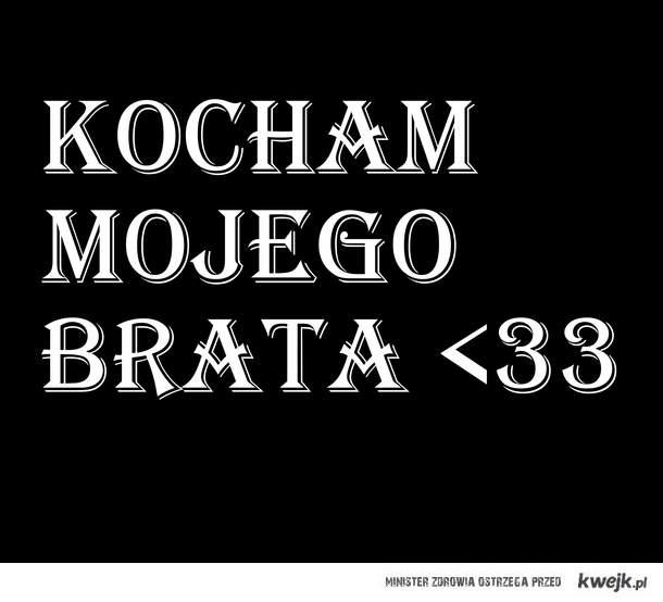 brat <33