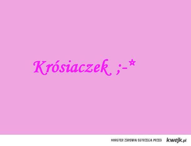 Krósiaczek