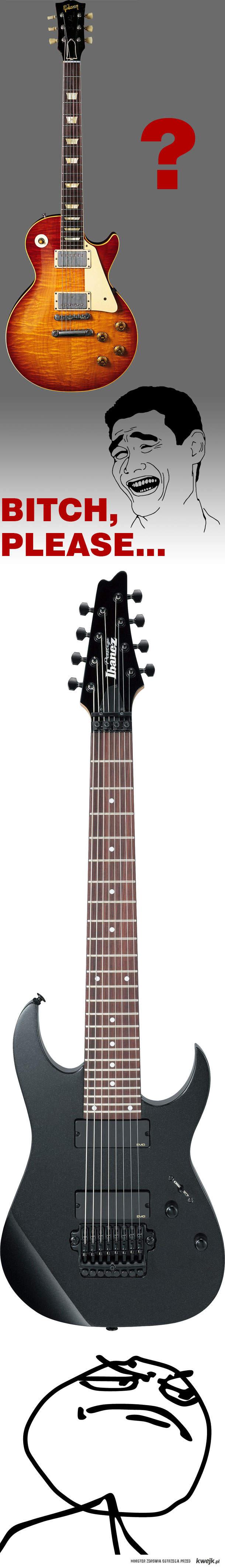 Ibanez RG2228 Prestige