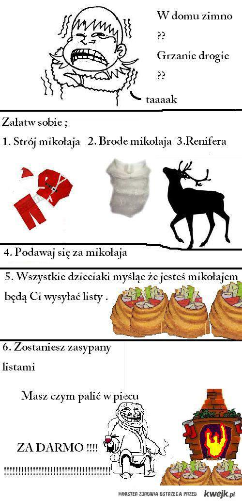 trollscience.pl