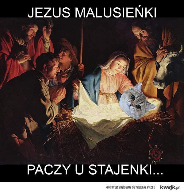 jezuspaczy