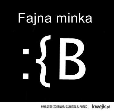 Mina ;d