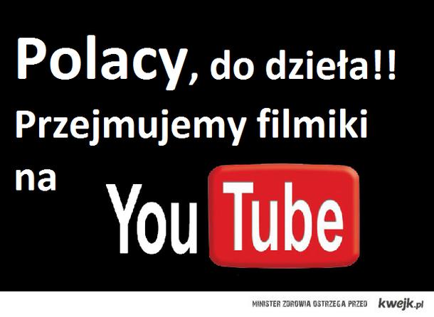 Polacy, do dzieła!!