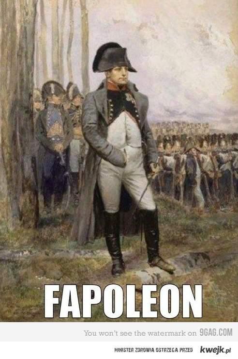 FApoleon