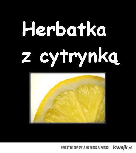 cytrynka