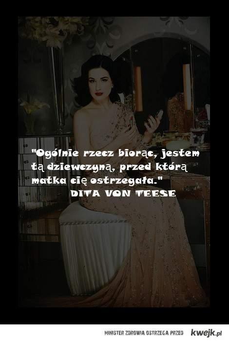 Dita ;3