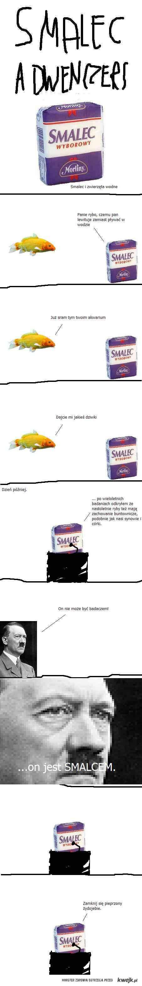 SMALEC