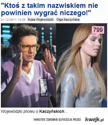 <3 Wojewódzki!