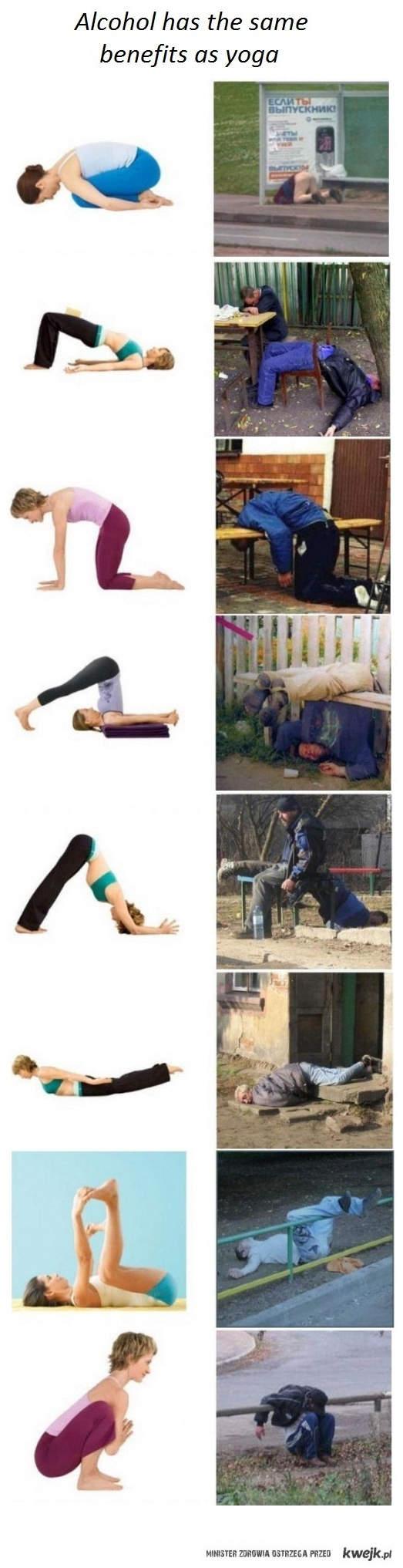 Spita joga