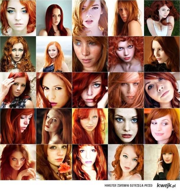Love Ginger <3