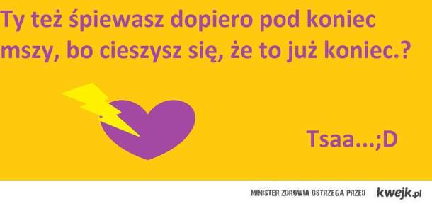 Tsaa...;D