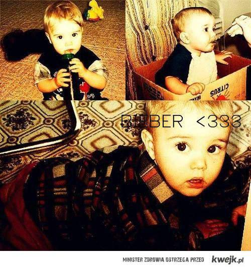 Bieber  ;)