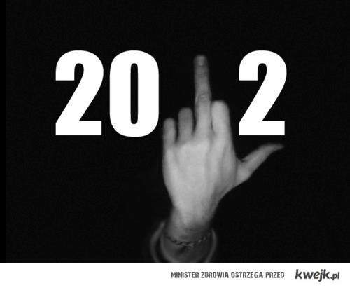 2012 hello