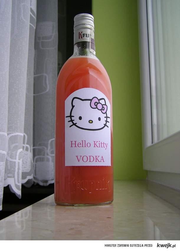 hello-kitty-vodka