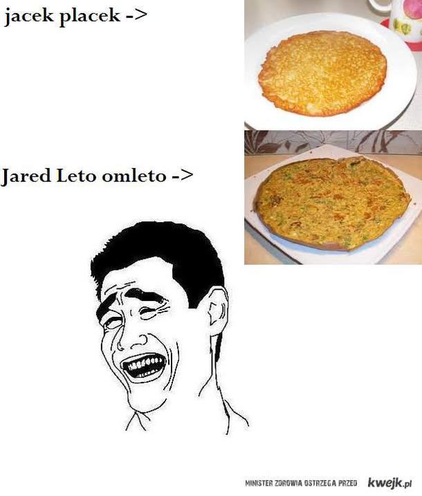 omleto