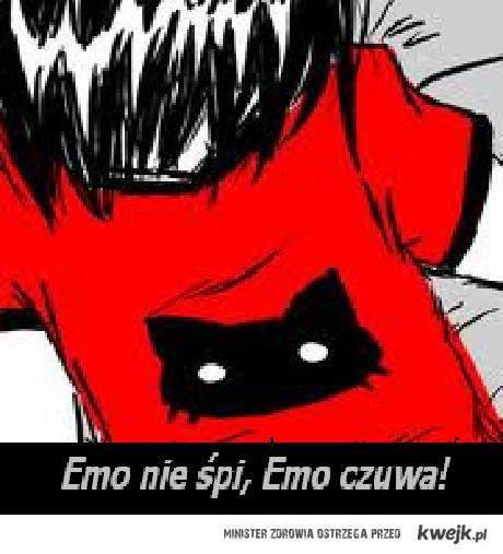 Emo_nie_spi_Emo_czuwa