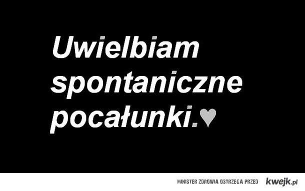 spontan.