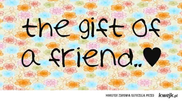 gift :3