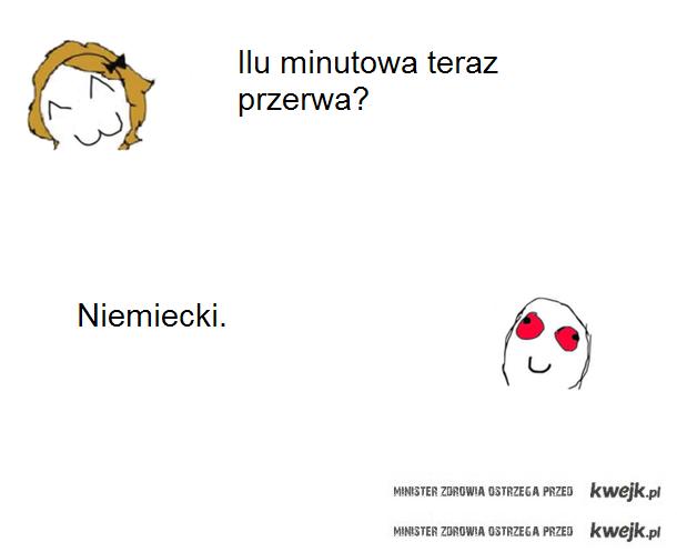 Smoke Cziba Cziba