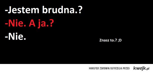 Taaaa... ;D