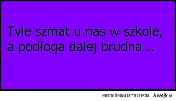szmataaa