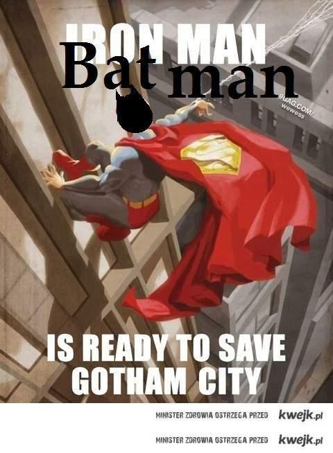 Uniwersal Hero